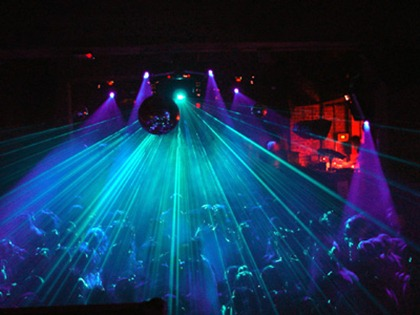 Fabric_Club_Farringdon_London002