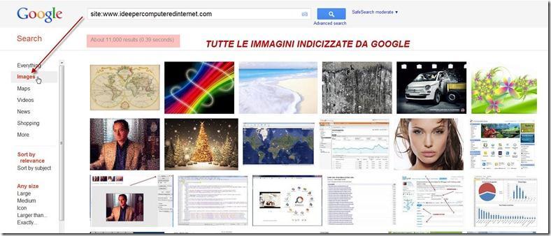 immagini-indicizzate-da-google