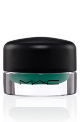 MAC IS BEAUTY_FLUIDLINE_IVY_300
