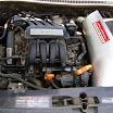 Seat leon 1.6i Filtru Supraaspirant+SDTA compartiment motor AIR by CORNELIU.JPG