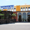2013_Fuerteventura_001.JPG