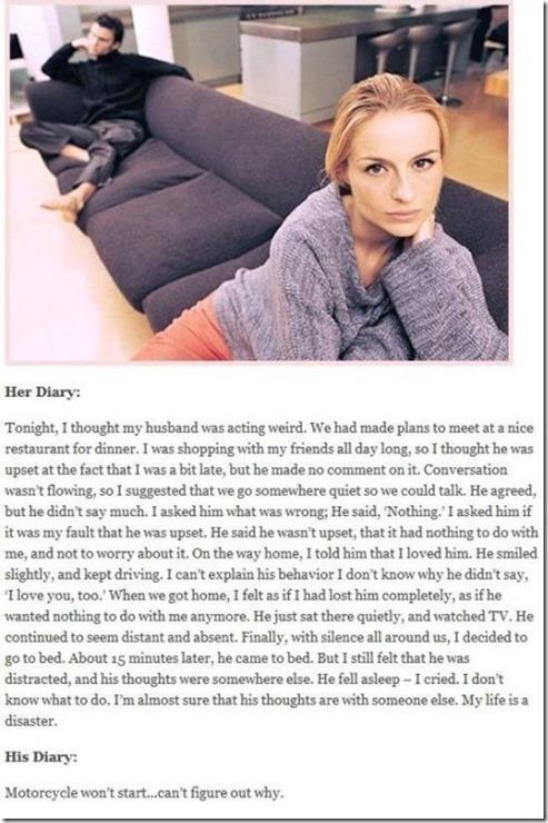 women-crazy-proof-40
