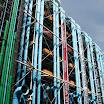 paris_pompidou_23.JPG