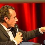 2011 09 16 VIIe Congrès Michel POURNY (558).JPG