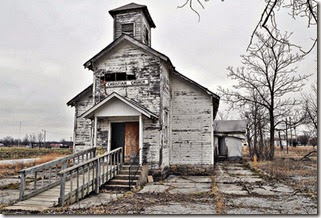 Picher-Ghost-Town-2