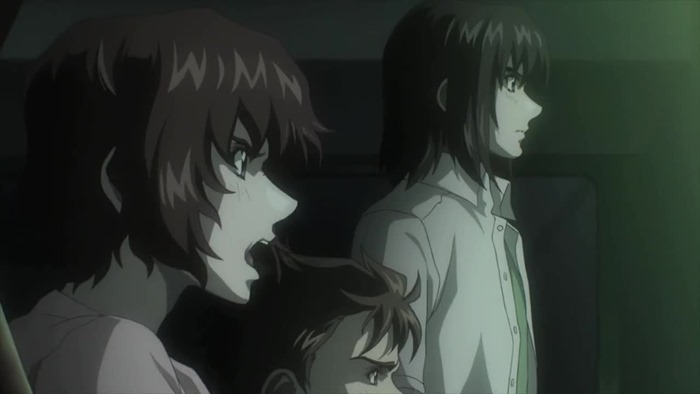 Fafner_anime_movie_025