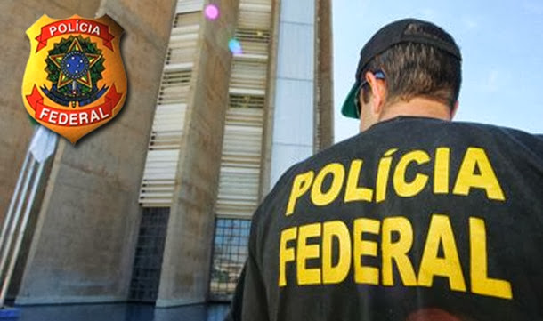 concurso-policia-federal-2014