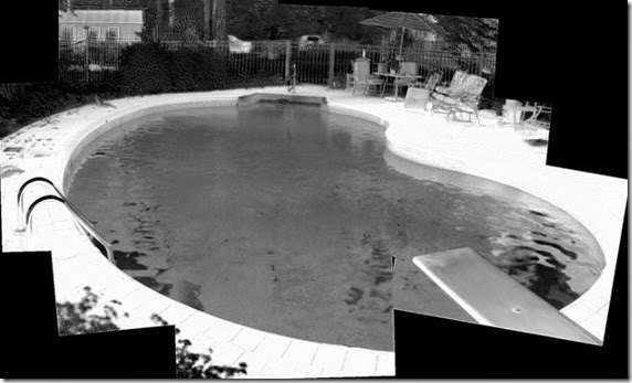pool-pump-04-800w