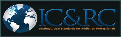IC&RClogo_tagline_medium