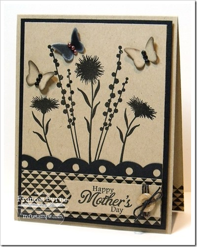 MFT-CreativeWildflowers-wm