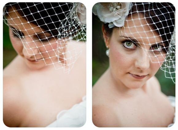 Hannalee-Photography-Pretoria1