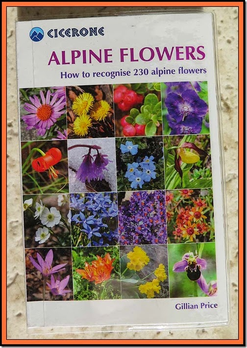0701flowerbook