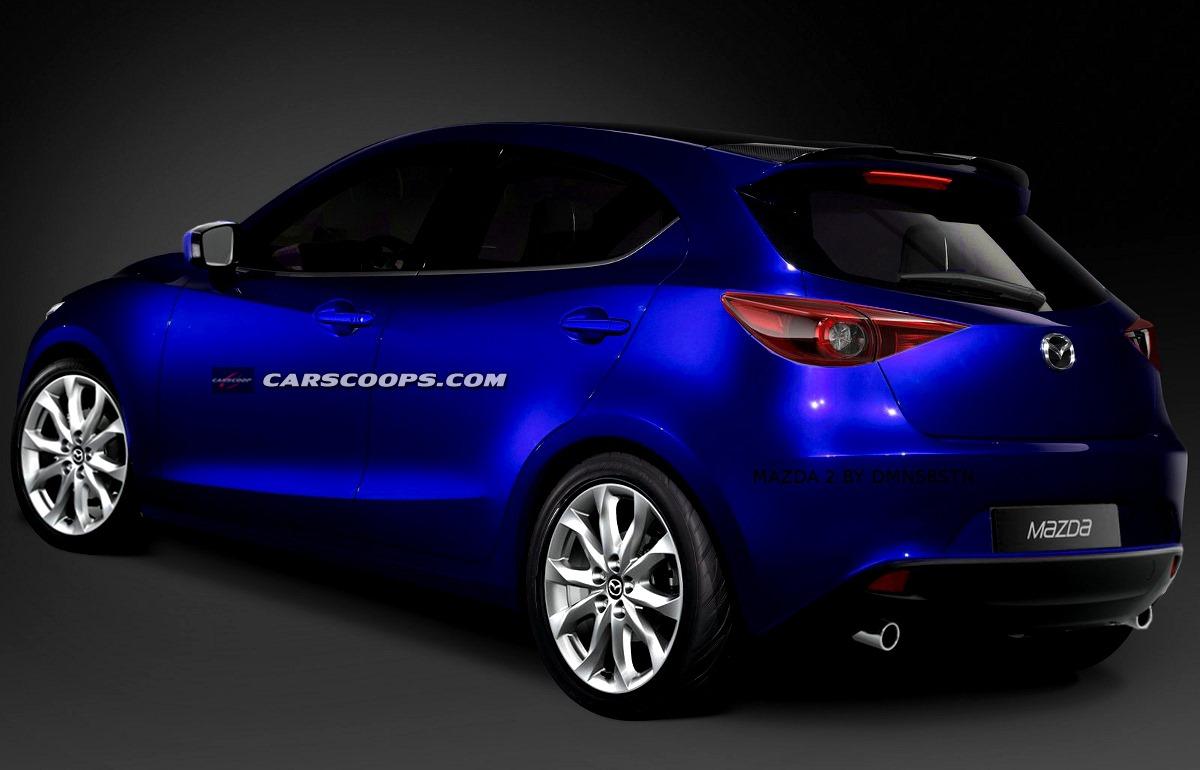 2015-Mazda2-Carscoops-2%25255B4%25255D