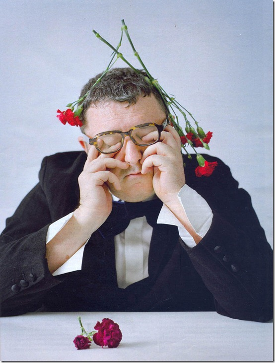 alber-elbaz-observer