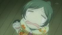 [Anime-Koi]_Kami-sama_Hajimemashita_-_13_[D5C3B0DE].mkv_snapshot_11.30_[2013.01.01_20.02.35]