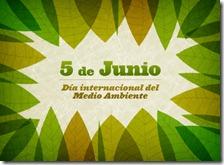 imagen-dia-del-medio-ambiente (2)