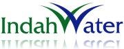iwk-logo-sept8