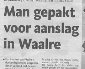 knipsel_waalre