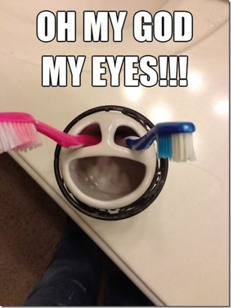 funny-captions-photos-35