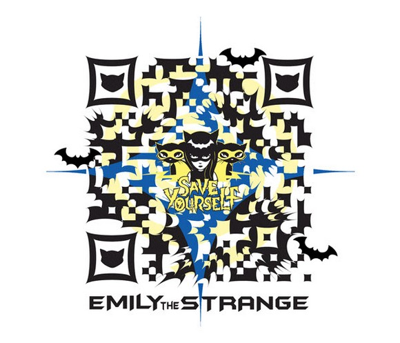 emily-the-strange.jpg