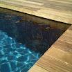 piscine bois modern pool 15.jpg