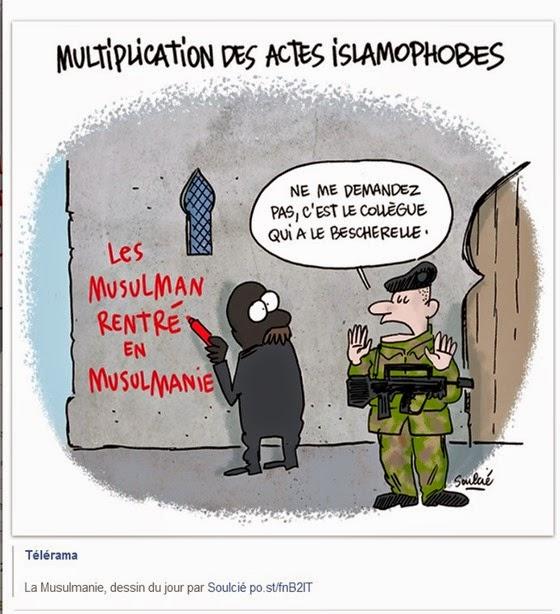 nacionalisme musulman e ortografia