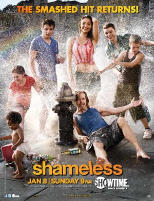 Shameless_FirstLook_600111028143240