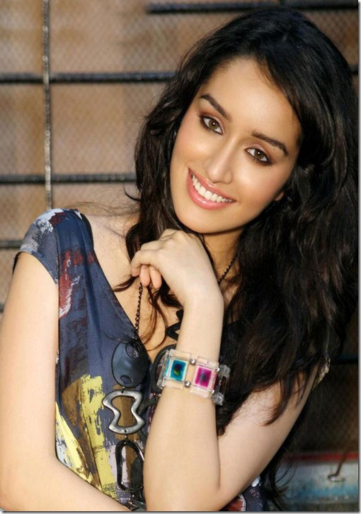 Shraddha_kapoor_beautiful_image