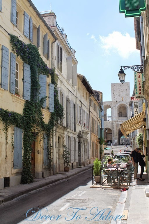 Arles-Molleges 057