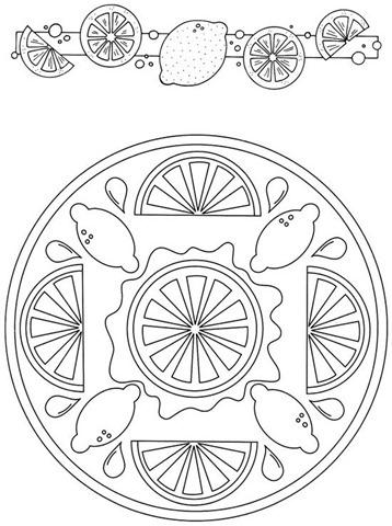 mandalasparacolorir-coloringpage-240