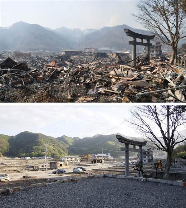 japan-tsunami-cleanup20-1