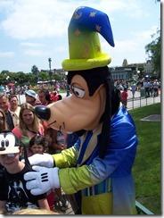 2013.07.11-027 Goofy
