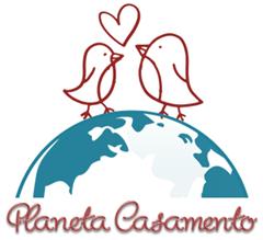 LOGO NEW - PLANETA CASAMENTO 2