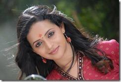 bhavana_cute_pics