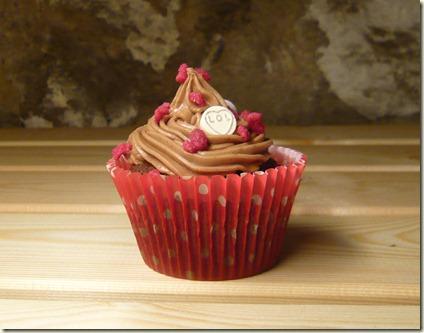 chocolate cupcakes1