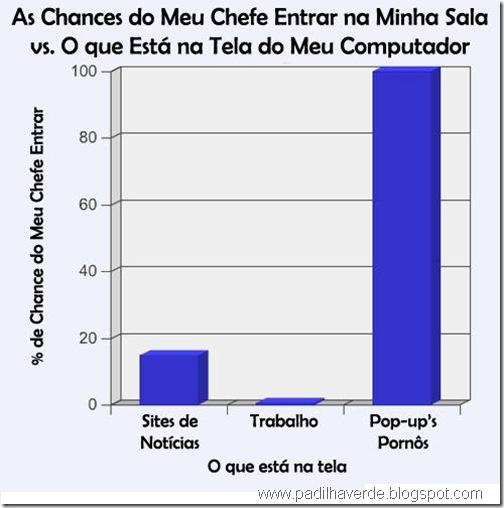 Facebook Gráficos-20