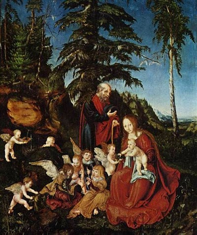 Cranach, Lucas the Elder (1).jpg