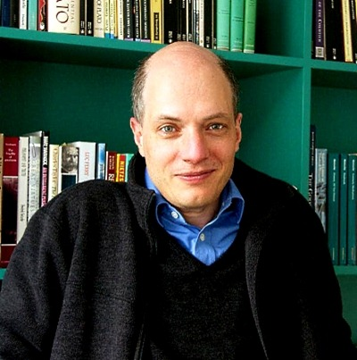 Alain de Botton ebooklivro.blogspot.com