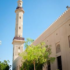 20131130-Dubai2013-04079.jpg