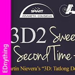 EDnything_Thumb_Win 3D2 tickets