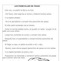 LOS PANECILLOS DE PASAS-1