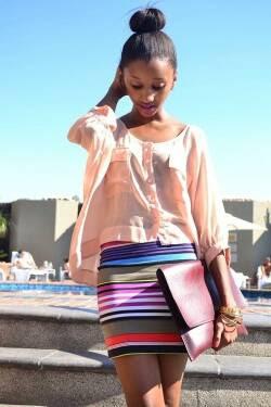 neema nouse, street style, vakwetu, johannesburg,