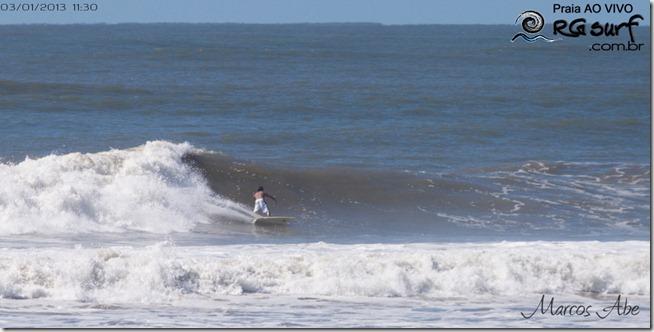 2013_01_03_surf_262