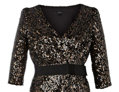 Coast-Perla-Sequin-Dress1