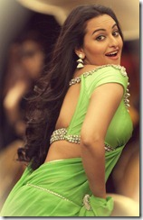 sonakshi_sinha_in_saree_cute_pic