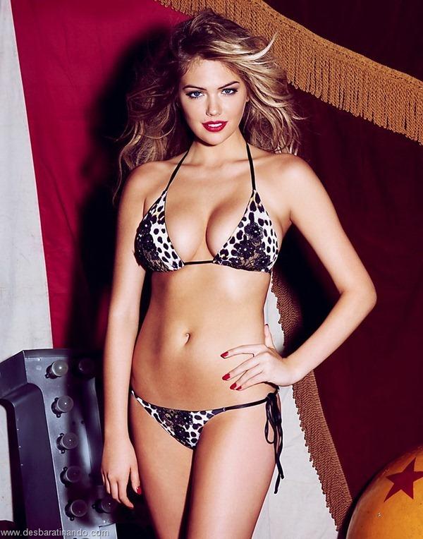 kate-upton-linda-sexy-sensual-sedutora-bikine-biquine-lingerie-boobs-blonde-desbaratinando (77)