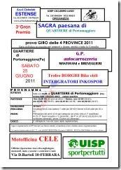 Quartiere FE 25-06-2011_01