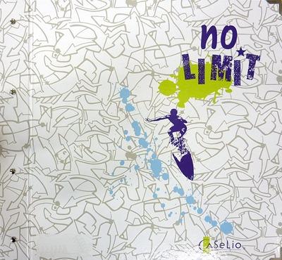 Caselio, No Limit 1