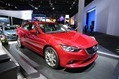 NAIAS-2013-Gallery-244