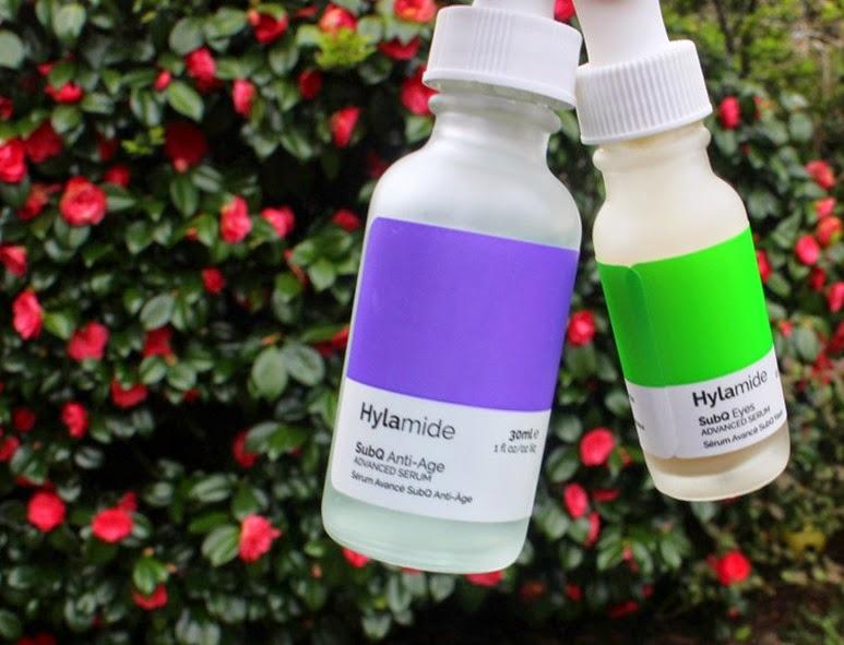 Hylamide-SubQ-Anti-Age-Eyes-Advanced-Serum